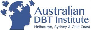 Australian DBT Institute